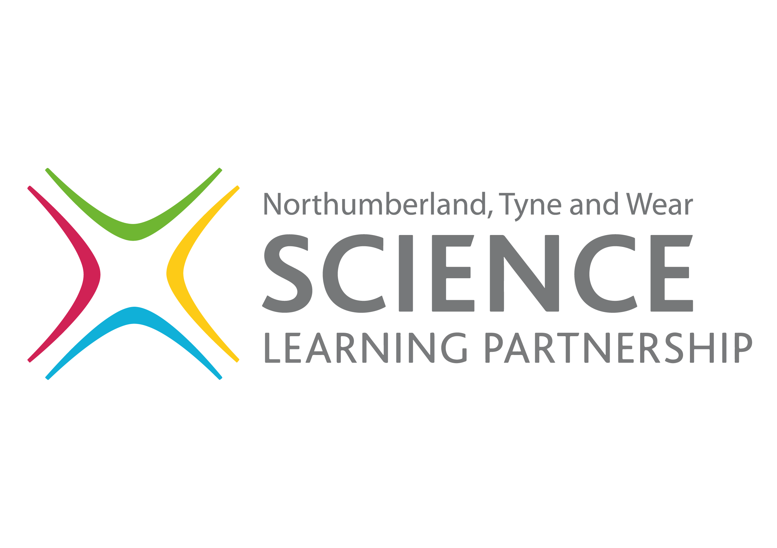 NTLT logo